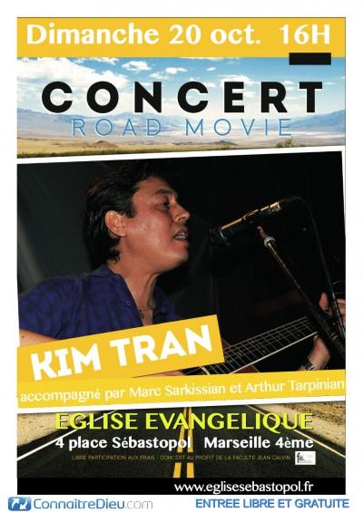 Kim Tran Oct 13.jpg