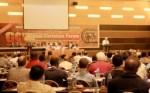 global-christian-forum.jpg